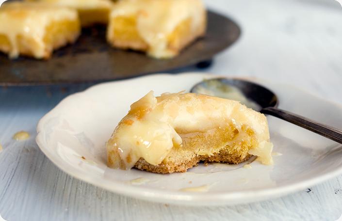 recipe: gooey butter cookies from scratch [21]