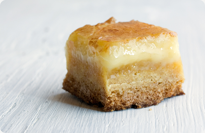 st louis gooey butter cake gooey butter cake st louis gooey butter ...