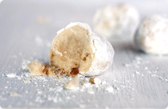 snowball_cookies_2