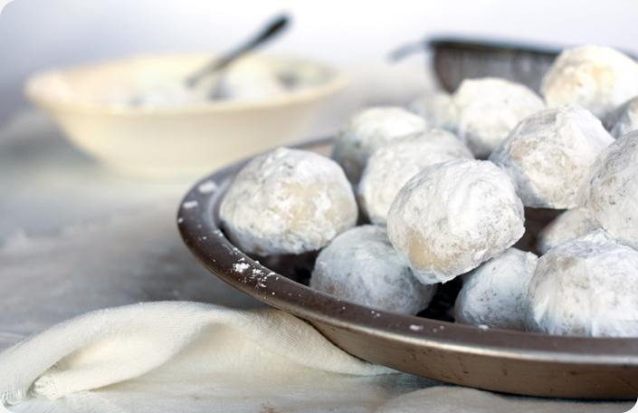 snowball_cookies_5