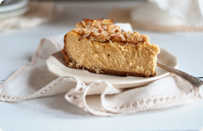 pumpkin cheesecake chocolate pumpkin cheesecake pumpkin cheesecake ...