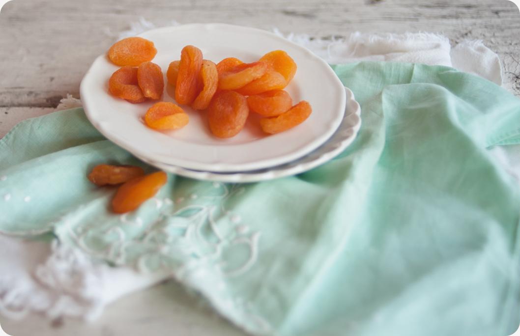 Apricot Biscotti Recipes — Dishmaps