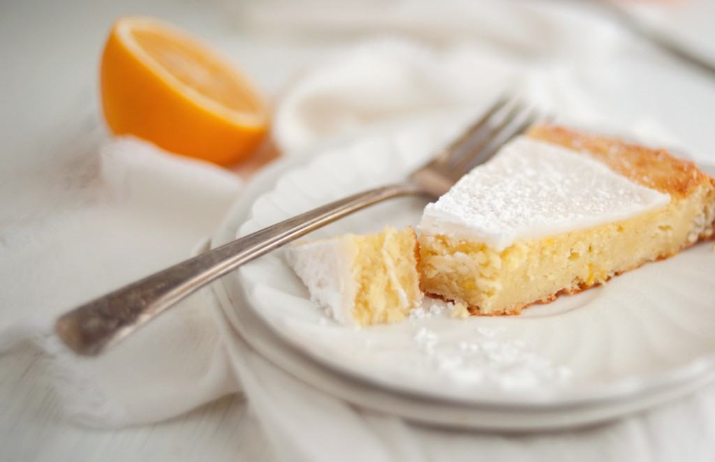 lemoncake_3
