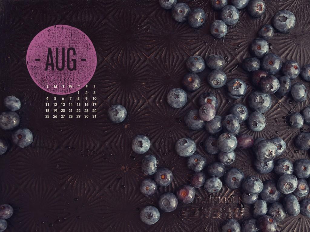 calendar_1280x960_Aug