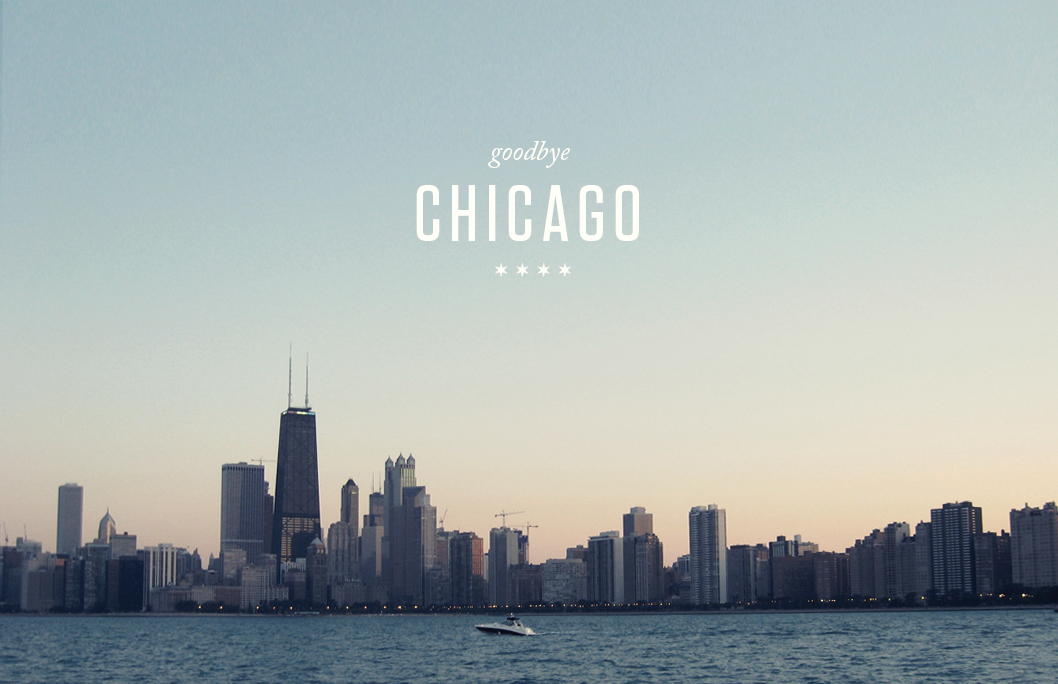 goodbyeChicago1