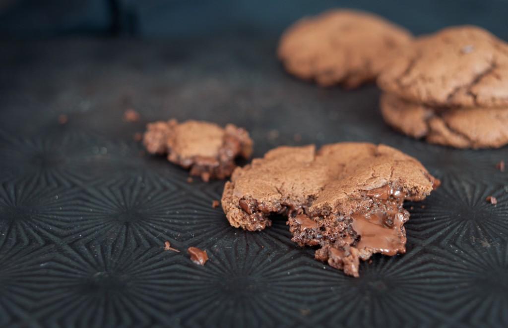nutellacookies3