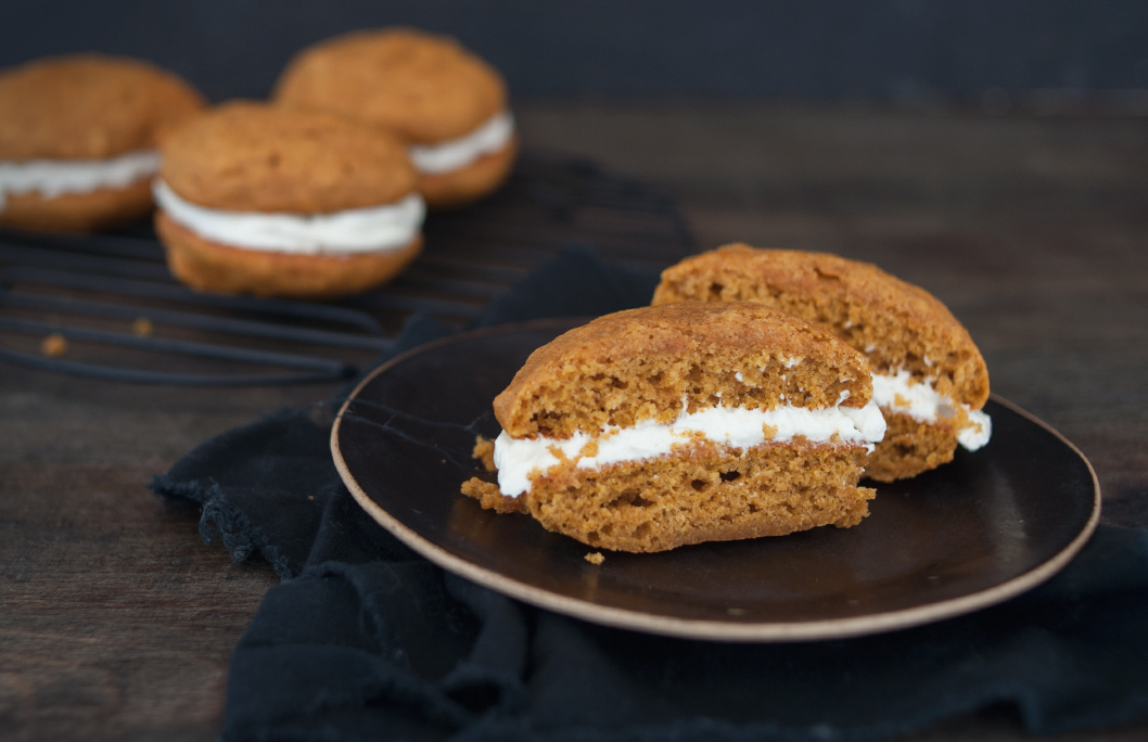 pumpkin_whoopiepies2