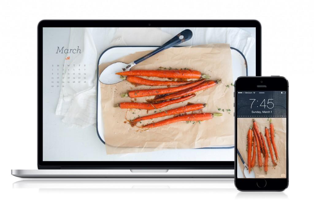 Calendar_template_March