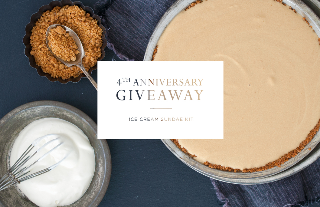icecreampie_giveaway
